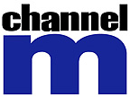 channel m manchester